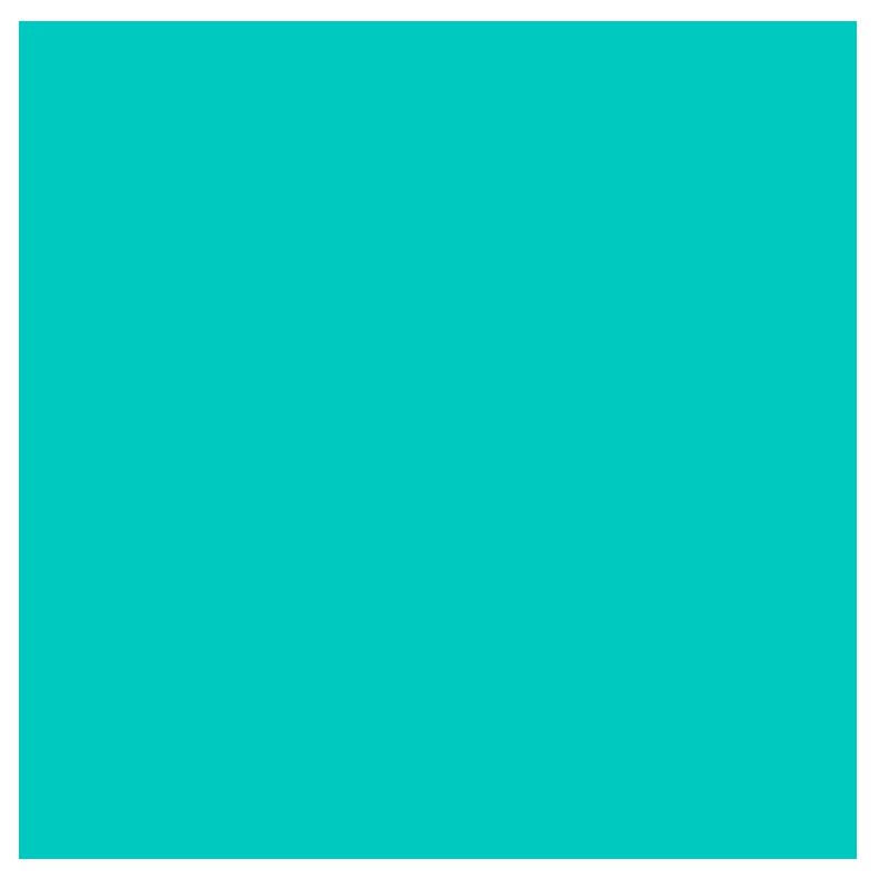 blue-background-dot