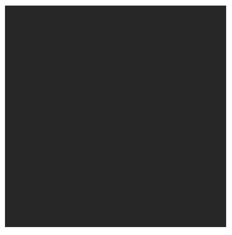 grey-background-dot