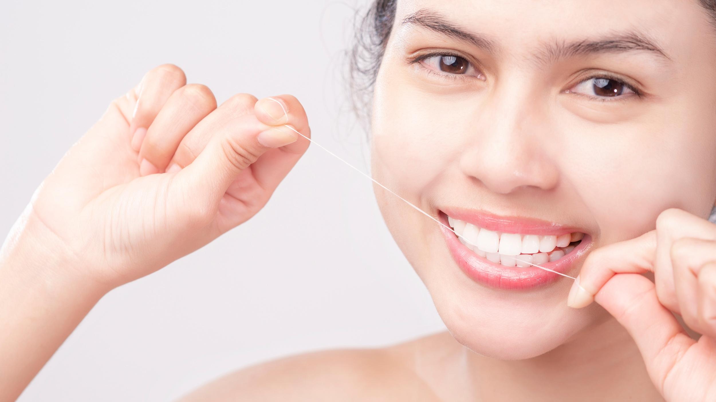 FAQ chewing ice can damage teeth
